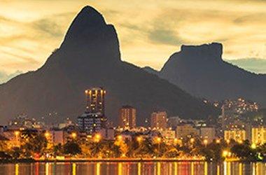brazil-mogiana-c