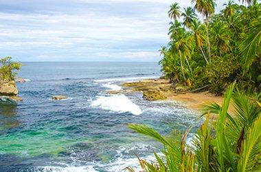 costa-rica-shb-country