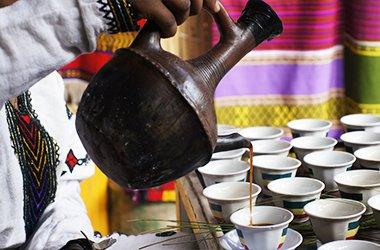 ethiopia-heirloom-a