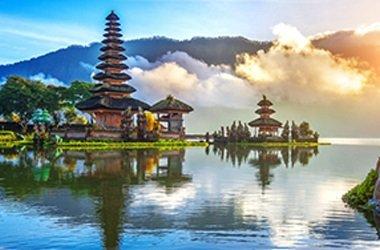 indonezia-mandheling-a