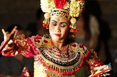 indonezia-mandheling-b