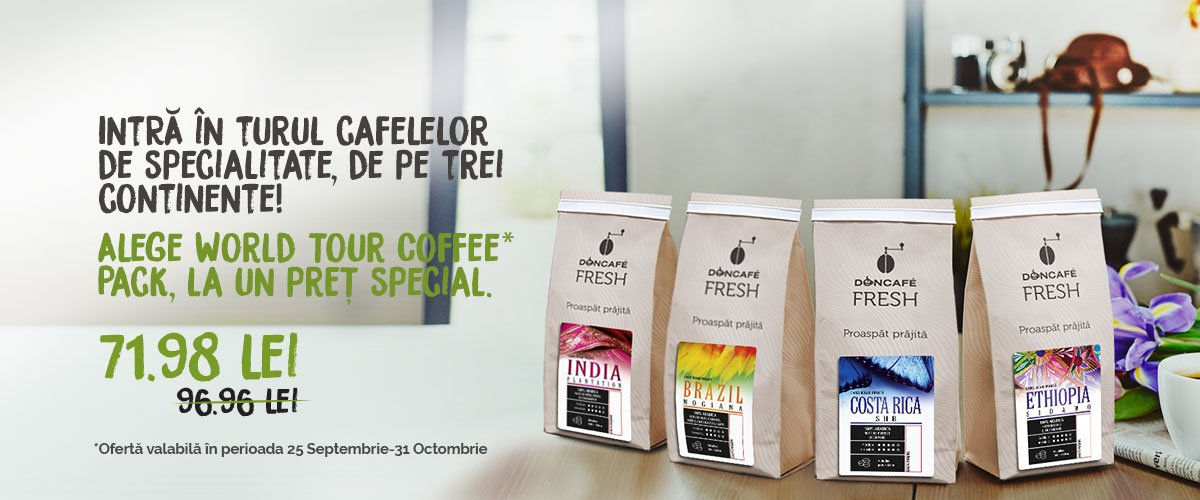 world-tour-coffee-pack