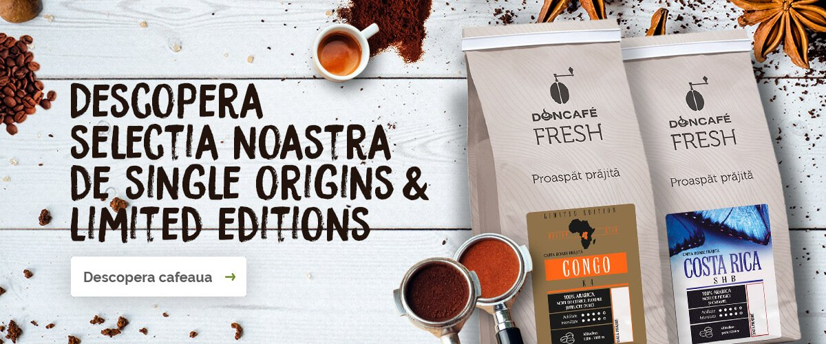 limited-and-single-origin
